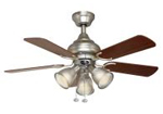 Harbor Breeze ceiling fans 3